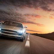 Cenejši nakup vozila je prepričljiv razlog za takojšnjo ustanovitev podjetja na Slovaškem
