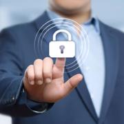Anonimnost lastništva v podjetju na Slovaškem